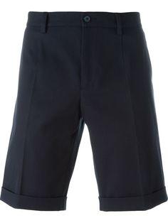 Dolce & Gabbana chino shorts in Verso