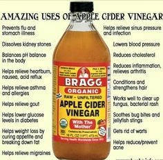 Apple Cider Vinegar Benefits Apple Cider Vinegar Benefits Benefits-Of-Apple-Cider-Vinegar – Apple Cider Vinegar is a great health additive to anyones diet. I am always looking for new ways to improve my health and Apple Cider Vinegar is the Apple Cider Vinegar Remedies, Apple Cider Vinegar Benefits, Braggs Apple Cider Vinegar, Vinegar Diet, Drinking Vinegar Benefits, Apple Coder Vinegar Drink, Drinking Apple Cider Vinegar, Apple Cider Vinegar For Weight Loss, Apple Cider Vinegar Capsules