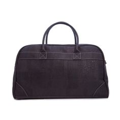Elegant made of Chf, Travel Bags, Free Delivery, Switzerland, Vegan, Bags, Travel Tote, Viajes, Taschen