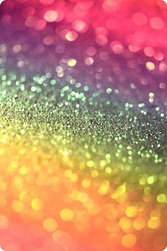 Rainbow of glittery fairy dust Cute Wallpapers, Wallpaper Backgrounds, Iphone Wallpapers, Pretty Backgrounds, Glitter Wallpaper, Iphone Backgrounds, Backrounds, Fairy Dust, Over The Rainbow
