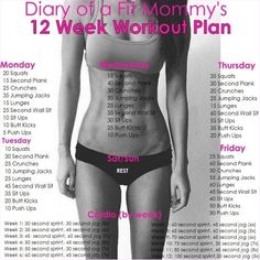 Weight Loss Diets - Lose Weight the Fast and Easy Way With These Super Tips That Will Get You the Results * Check out the image by visiting the link. #wiegetag