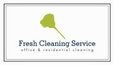 keep it clean business cards b u s i n e s s pinterest business cards business and cleaning business