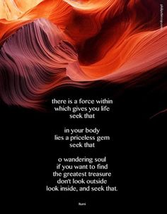 Also follow board at http://www.pinterest.com/victoriaslocum/poetry/