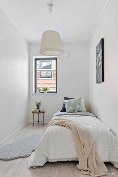 22 awesome ikea bedroom decor images in 2019 house decorations rh pinterest com