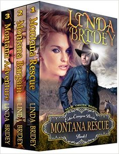 Echo Canyon Brides Box Set - Books 1 - 3: Historical Cowboy Western Mail  Order