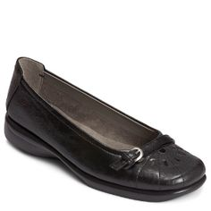 Women's A2 by Aerosoles Ricotta - Black