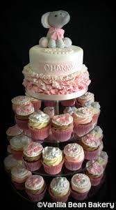 Resultado de imagen para cake design christening