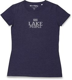 We People Womens Tight Fit Blue XL ** Details can be found by clicking on the image.