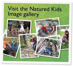 Natured Kids Australia Outdoor Activities For Kids, Preschool, Australia, Learning, Life, Image, Kid Garden, Studying, Teaching