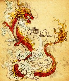 happy chinese new year! by vivsters.deviantart.com