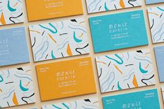 businesscards-donttry-letterpress-enlarged-w640