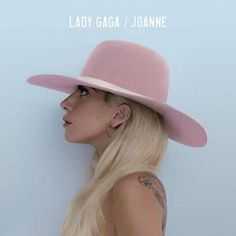 Joanne (Deluxe Edition) [iTunes] Download