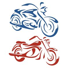 Motorcycle Cuttable Design Cut File. Vector, Clipart, Digital Scrapbooking Download, Available in JPEG, PDF, EPS, DXF and SVG. Works with Cricut, Design Space, Cuts A Lot, Make the Cut!, Inkscape, CorelDraw, Adobe Illustrator, Silhouette Cameo, Brother ScanNCut and other software.
