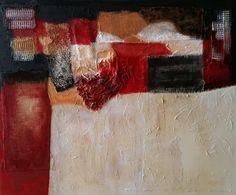 arte materica da A.Polgar