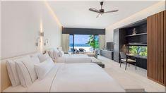 modern egzotikus hálószoba (Luxuslakások, házak 6) Conference Room, Bathroom, Table, Furniture, Home Decor, Washroom, Decoration Home, Room Decor, Full Bath