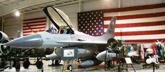 F16-3