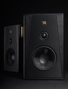...This blend of mechanically different materials helps to render the cabinet incredibly still and inert allowing the wonderfully accurate and detailed drivers to operate with utmost clarity and dynamics... #rossofiorentino #loudspeakers #pienza #hifi #hiend