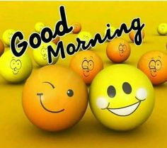 Good Morning Friends Images, Cute Good Morning Quotes, Good Morning Texts, Good Morning Photos, Good Morning Greetings, Good Morning Wishes, Good Morning Rainy Day, Good Morning My Love, Good Morning World
