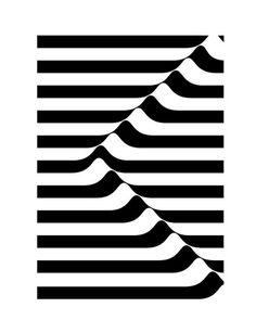 Good selection of line design ideas. If you have a specific design . - Good selection of line design ideas. If you have a specific design … – Marleen Hafer – - Graphisches Design, Line Design, Design Ideas, Design Color, Design Tutorials, Design Elements, Graphic Design Illustration, Graphic Art, Plakat Design
