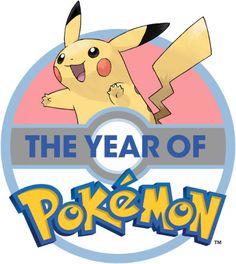 Découvrez le programme Pokémon de Nintendo à Japan Expo - Une master-class exceptionnelle des tournois Pokémon Rubis Oméga / Saphir Alpha et Pokkén Tournament, des distributions de chromatiques exclusifs et de drôles de photos.