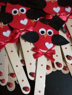 Succulent Wedding Favors, Shots Ideas, Felt Crafts, Minnie Mouse, Bouquet, Miniatures, Birthday, Party, Osho