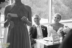 taylor-wedding-arp-blog-042 Bridesmaid Dresses, Wedding Dresses, Wedding Photography, Couple Photos, Couples, Blog, Fashion, Bridesmade Dresses, Bride Dresses