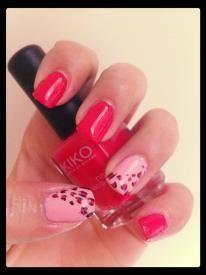 Animalier Nails