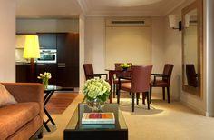 Mahagun Manorial - Residential Apartments in Noida..