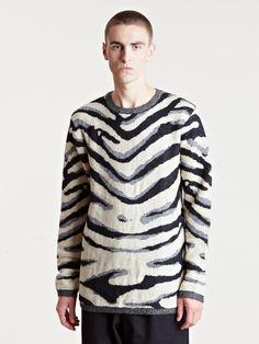 a378618d527b 2070 Best Men s Sweaters images
