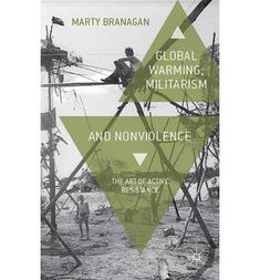Global Warming, Militarism and Nonviolence Buch versandkostenfrei Most Popular Books, Interesting Reads, Urban Photography, Global Warming, Ebook Pdf, Reading Online, Case Study, Audio Books, My Books