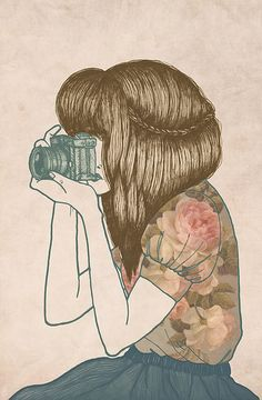 1000 Images About Camera On Pinterest Cameras