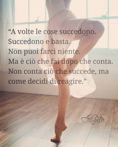 #frasi #citazioni #aforisi #amore #pensieri #love #sentimenti #frasi #danza