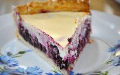 Zbierka 21 najlepších osviežujúcich dezertov, ktoré odporúčame pripraviť v letnom období: Vyskúšajte už dnes ku kávičke! Cheesecake, Desserts, Food, Money, Wall, Basket, Easy Meals, Chef Recipes, Cooking