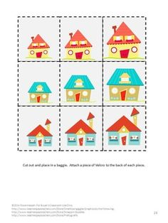 Family Literacy Math File Folder Games for Special Education Distance Learning Elementary Physical Education, Kindergarten Special Education, Special Education Teacher, Autism Education, Body Preschool, Preschool Games, Preschool Printables, Autism Activities, Preschool Kindergarten