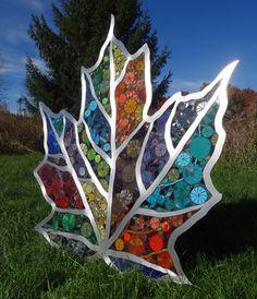 Bebe Keith (Barbara Benson Keith) is a mosaic artist in Minnesota. Welcome!