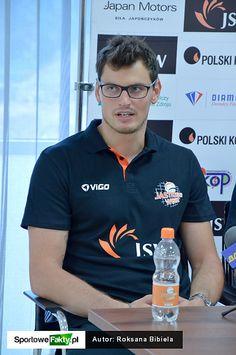 Zbigniew Bartman - Zdjęcia - SportoweFakty.pl