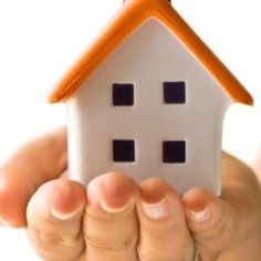 Inmobiliaria Ideas, Sale Purchase, Posts, Logo, Business, Real Estate Advertising, Real Estate Broker, Personality, Life
