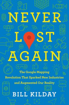 Never Lost Again ebook by Bill Kilday - Rakuten Kobo Reading Online, Books Online, New Industries, Book Review Blogs, Most Popular Books, Guitar Lessons, Guitar Tips, Nonfiction Books, Book Format