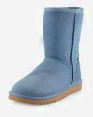 Snow boots outlet only $39 for Christmas giftPress picture link get it��