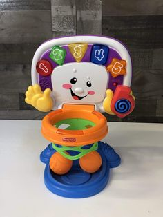 Fisher-Price: Buy Fisher-Price Toys, Baby Gear & Accessories