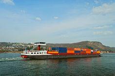 #cargo shipping