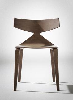 #chair #furniture #design