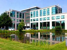 Breda Claudius Prinsenlaan http://www.startingbusiness.nl/diensten/bedrijfshuisvesting/kantoorruimte-huren-breda-claudius-prinsenhof-gebouw-b.html