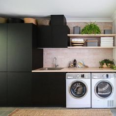 """356 Likes, 26 Comments - Shelley 