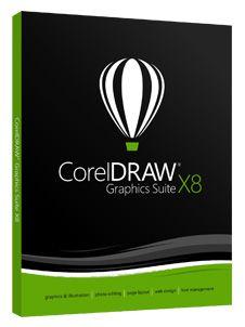 W+marcu+CorelDRAW+obchodził+swoją+osiemnastkę.+Nie+z+racji+lat+co+numeru+wersji.+Co+nowego+przynosi+CorelDRAW+Graphics+X8? [...]