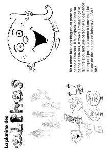 l a police d'écriture en téléchargement http://jejoueenclasse.free.fr/?cat=7 les panneaux des sons http://latroussedothello.free.fr/affiches_de_sons.html des coloriages http://participassions.servhome.org/web/coin_lecture/la_planete_des_alphas/la_planete_des_alphas.html...