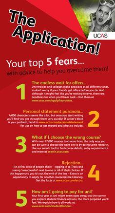 best ideas about Personal Statements on Pinterest   Graduate     Nurse Personal Statement