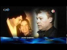 Tras la Verdad Juan Gabriel 21 marzo 2015