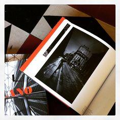 #photographic #photo #photographer #book #milano #expo #2015 #marcellobonfanti #city #architect #architecture #art