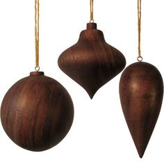 branchhome.com_bauble_walnut_ornament_sunset_01